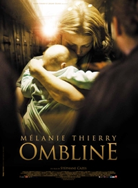 OMBLINE Tuesday, April 9 – 8:40pm